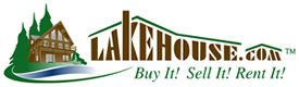 LakeHouse.com